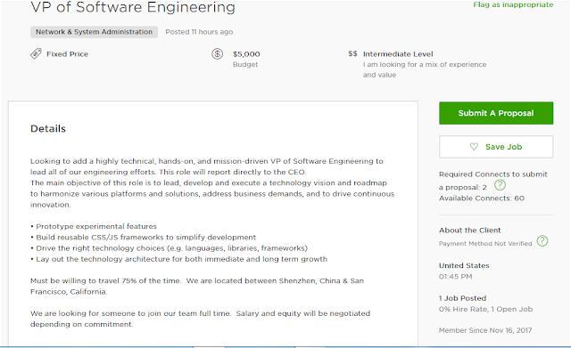 Cover Letter Sample For Engineering Design/ Architectural Design