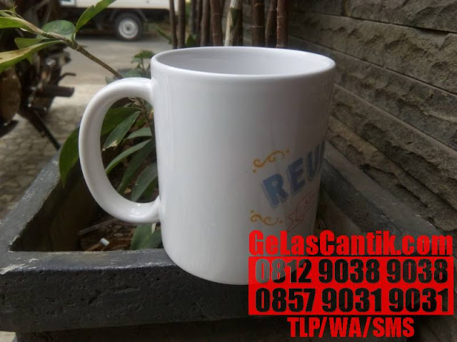 SABLON MUG MANUAL JOGJA