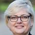 GroenLinks wil nieuwbouw energieneutraal