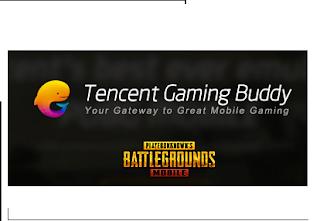 تنزيل محاكي تينسنت Tencent