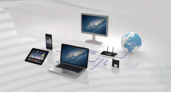 Agencias que te pueden ayudar con la creación y crecimiento de tu negocio online