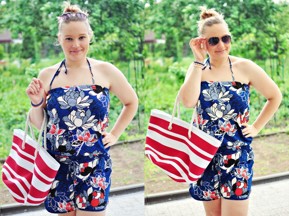 letnia-stylizacja-kwiaty