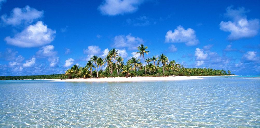 Resultado de imagen para Islas Oceánicas