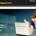 PTC Baru Tanpa verifikasi Gambar dan Cepat | Bisnis online tanpa Modal