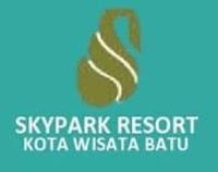 Lowongan Kerja Skypark Group