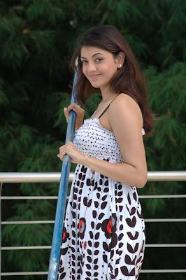 kajal agarwal photo hd, hd wallpapers whatsapp