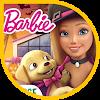Barbie dreamhouse Adventures v12.0 Apk Mod [Vip /Tudo Desbloqueado]