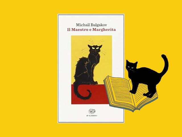 Il Maestro e Margherita: satira dello stalinismo