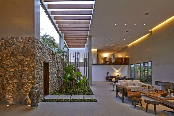 Simple Ideas To Your Luxury Home