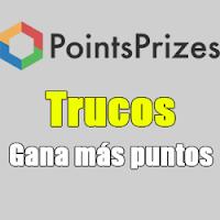 trucos-ganar-mas puntos-en-pointsprizes