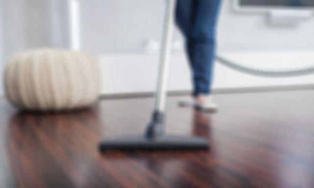 شركة تنظيف بالشارقة 2019 - 2020 أفضل شركة تنظيف في الشارقة..لتنظيف المنازل والفلل والشركات ومكافحة الحشرات والرمة والقضاء عليها