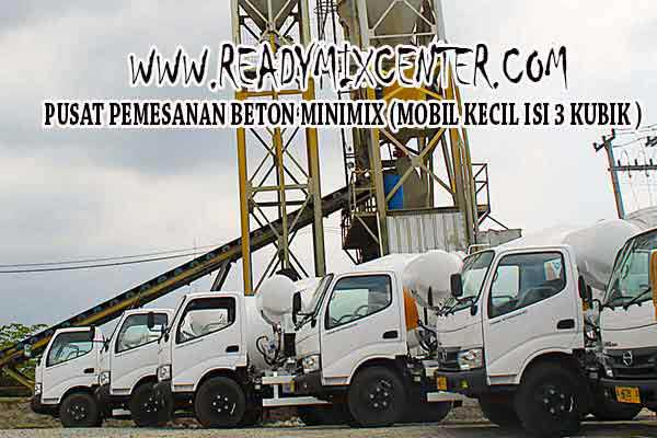 Harga Minimix Jakarta, Jual Beton Minimix Jakarta, Pabrik Beton Minimix Jakarta, Perusahaan Beton Minimix Jakarta, Harga Beton Minimix Jakarta Per Mobil, Harga Beton Minimix Jakarta Per molen, Harga Beton Minimix Jakarta terbaru 2018