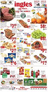 ⭐ Ingles Ad 9/23/20 ⭐ Ingles Weekly Ad September 23 2020
