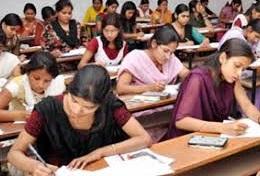 SSC Public Exams 2019- Guidelines and instructions -పది పరీక్షల నిర్వహణపై మార్గదర్శకాలు