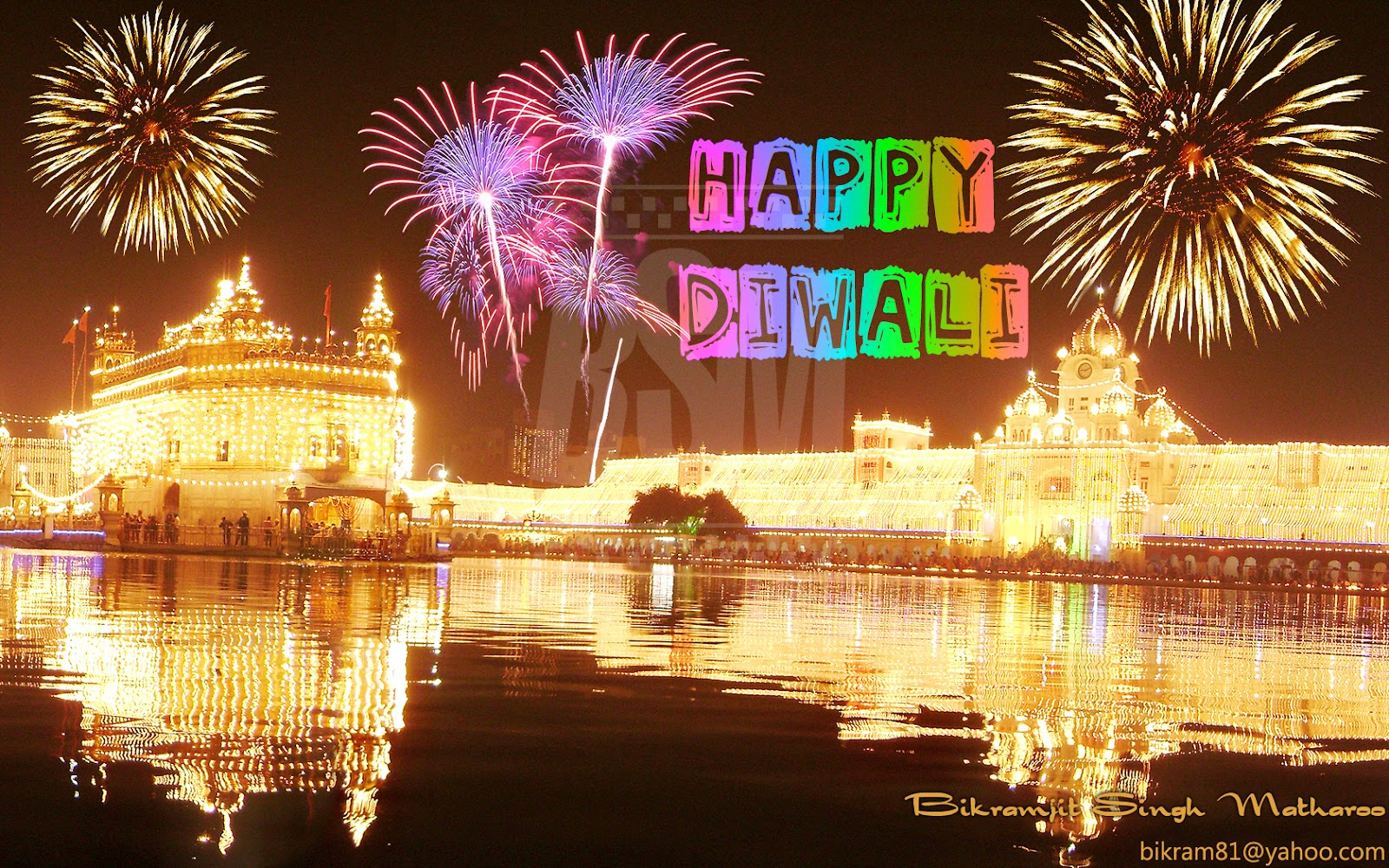 Sikh Animated Wallpaper Free Wallpicz Diwali Wallpaper Desktop Hd