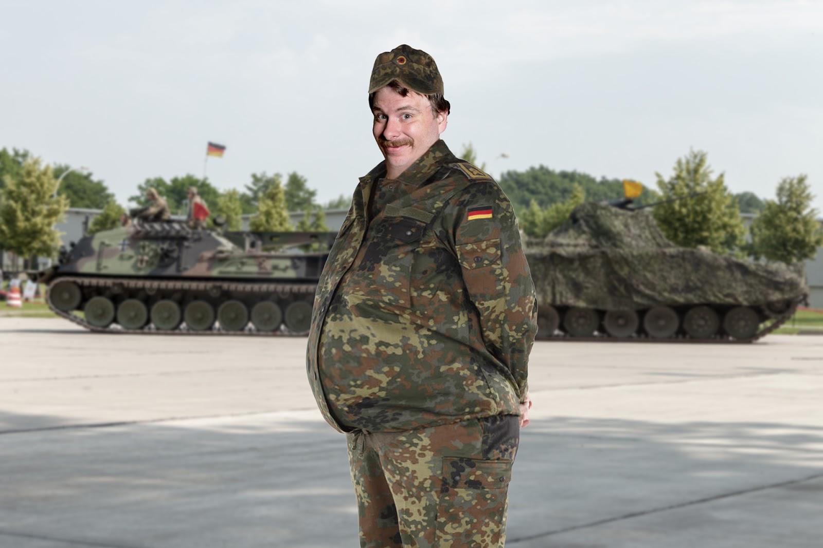 [Obrazek: Soldat.jpg]