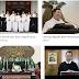 Mưu đồ chính trị bẩn thỉu của một số linh mực ở Hà Nội