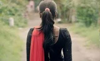 नाबालिग लड़की को खेत में खींच ले गये तीन लड़के, फिर... | #NayaSaberaNetwork