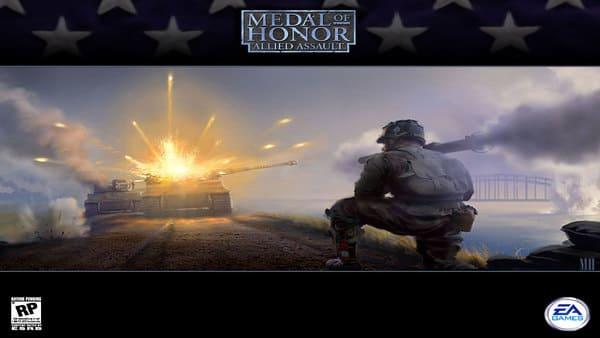 game perang pc ringan