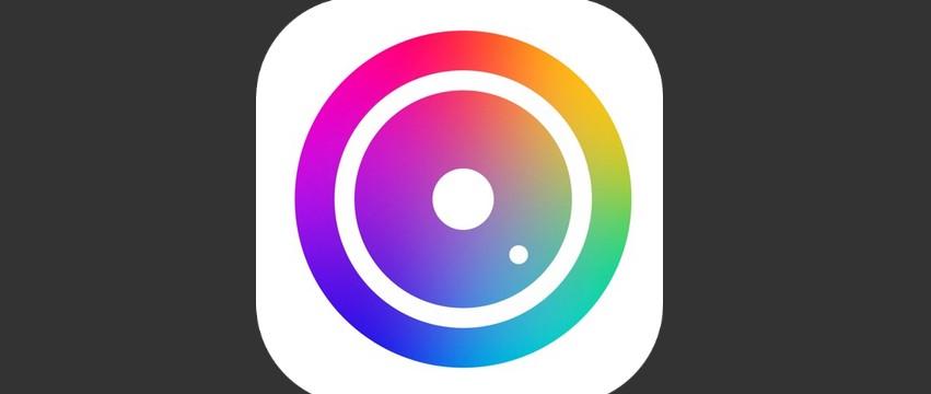 ProCam 6  better camera Tweak app