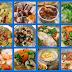 22 Gambar Menu Lauk Pauk Masakan Sup Yang Sedap-Sedap