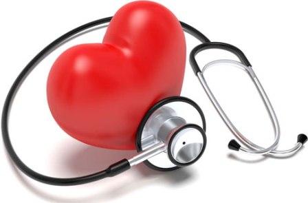 Tanaman Obat Herbal Untuk Penyakit Jantung