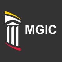 Maryland%2BGlobal%2BInitiatives%2BCorporation%2B%2528MGIC%2529