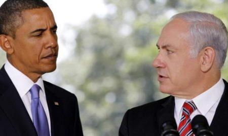 L'ONU vote une résolution contre Israël sur les colonies en Palestine.