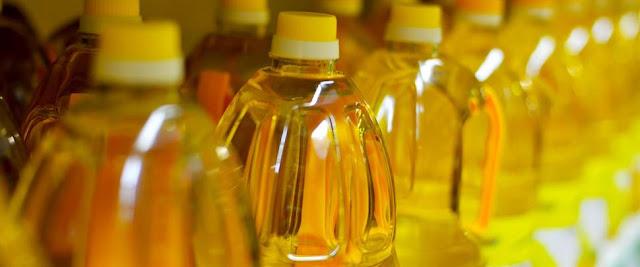 minyak goreng murah berkualitas tinggi