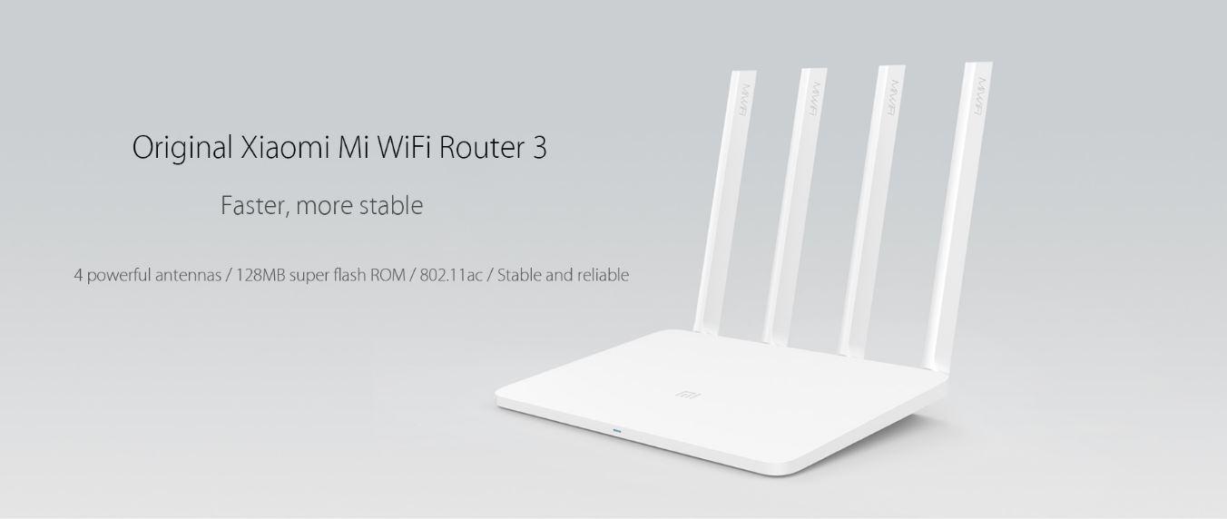Xiaomi Mi WiFi 3 Router Indonesia, teknologi terbaru, asuransi kendaraan
