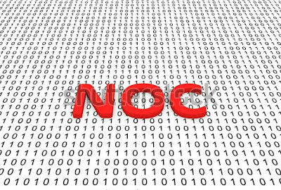 NOC for PICNIC from Parents | NOC Certificate | Permission Letter