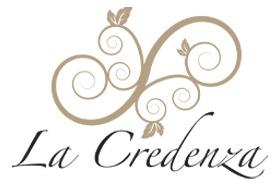 La Credenza - Marino (Roma)