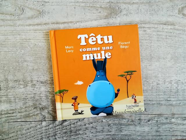 || Sélection de livres sur le sport - Têtu comme une mule