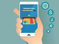 Beberapa Manfaat Menggunakan Payment Gateway