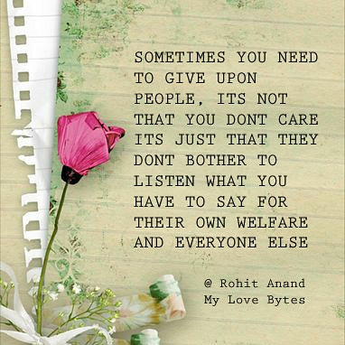 Love Images With Quotes Romantic Picture Quote and Sayings at My Love Bytes