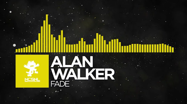 Download Kumpulan Lagu Mp3 Dj Alan Walker Full Album