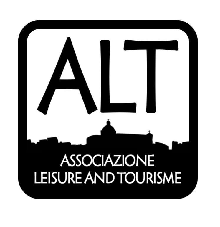 Associazione ALT