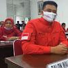 Resmi Maju Pilkada Medan Dengan Baju PDIP, Bobby Kok Minta Relawan Mengkritik Dirinya?