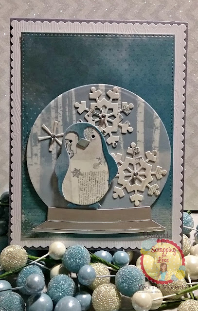 http://adventureofthecreativemind.blogspot.com/2017/01/snow-globe-penguin-card.html