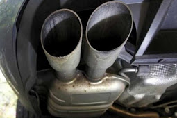 Easy Tips for automotiveing for an honest and proper Car Exhaust