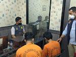 Terkait Kasus Prostitusi Anak di Tanjung Priok, Polisi Dalami Pelaku Lain