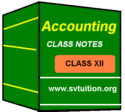 accounting class notes Access millions of class notes and study guides from top students, along with textbook notes for all of your courses.