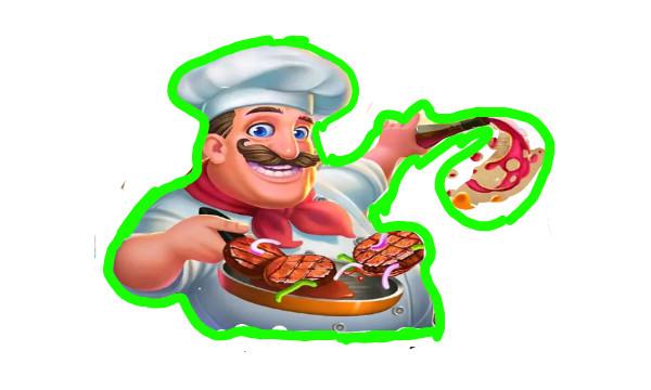 العاب طبخ حقيقة 2021 أفضل مجموعة العاب طبخ مطاعم مراحل
