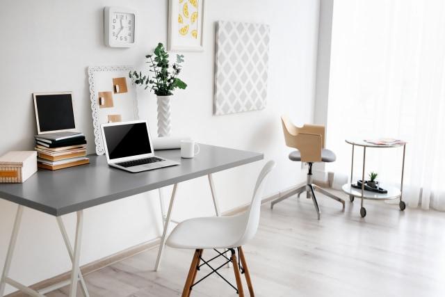 Tips menjadi full time blogger