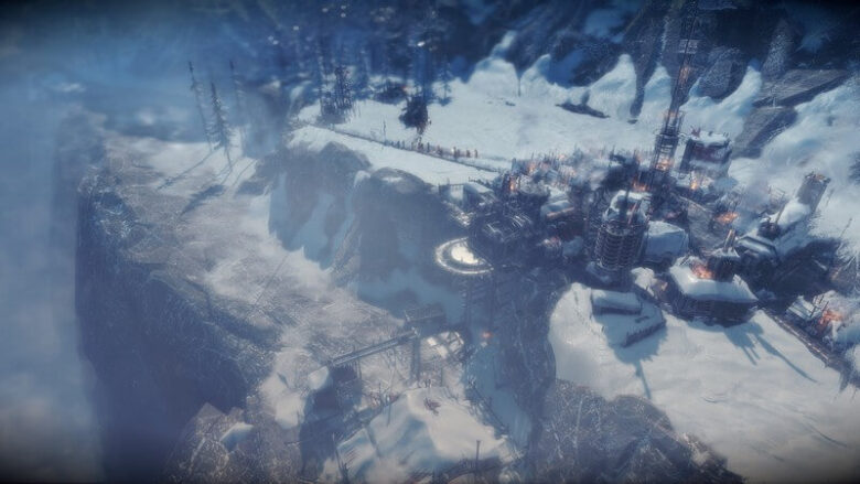 Download Frostpunk, Download Frostpunk game, Download Frost Punk game, Download CODEX crack Frostpunk game, Download low volume Frostpunk game, Download FitGirl version of Frostpunk game, Download GOG version of Frostpunk game, Download compact version of Frostpunk game, Free direct link to Frostpunk game