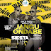 AUDIO   Spice Diana X Rosa Ree -Jangu Ondabe Remix   Download