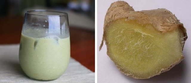 A Cup of This Natural Remedy a Day Can Help Shed Your Fat Away! Try It and See the Results!