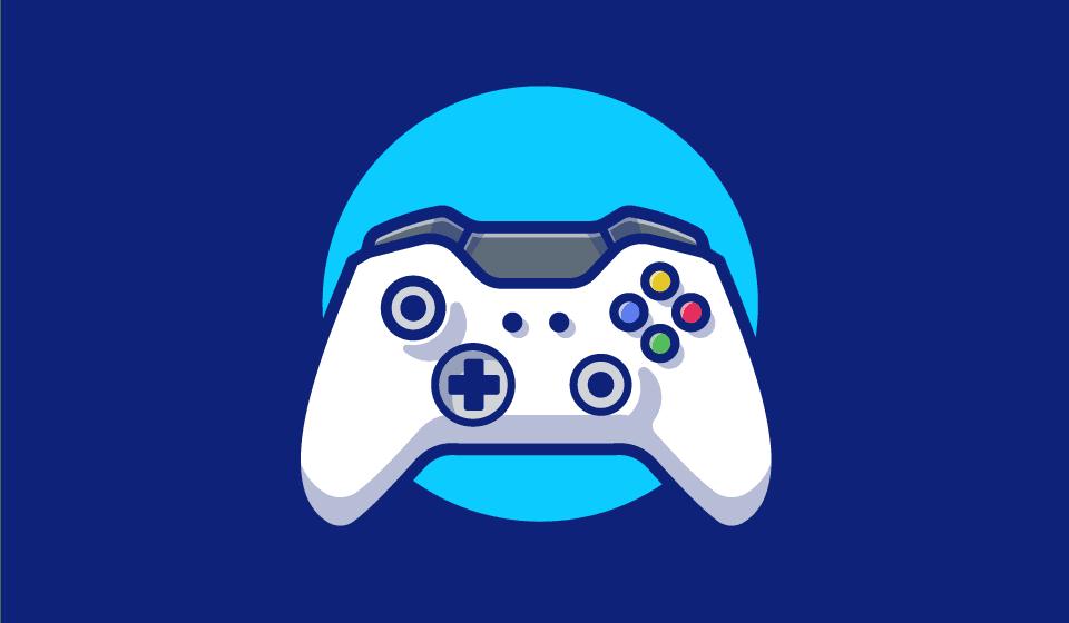 أجهزة إلكترونية للألعاب تستحق الشراء اونلاين في 2021
