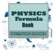 PHYSICS GUTKA BOOK