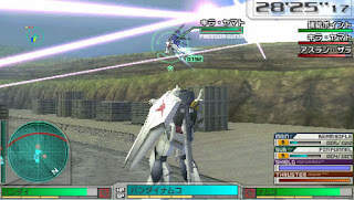 Free Download Games gundam assault survive PSP For PC  Full Version ZGASPC